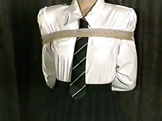 緊縳幻想 15_02