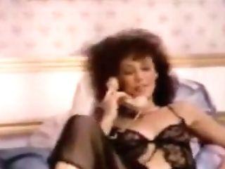 Porno Francese Antique