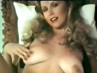 Erotic Nudes 524 1970's - Scene 1