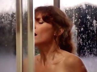 Kay Parker - Douche Scene