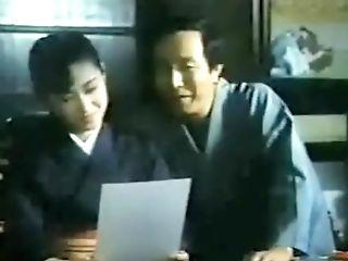 "еµЇеіЁй‡ЋгЃ®е®ї(motel Sagano)дё‰еЋџгЃг'…г'""еђ(mihara Junko)"