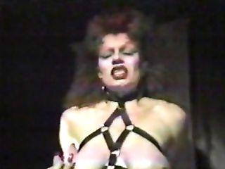 Mistress.wmv