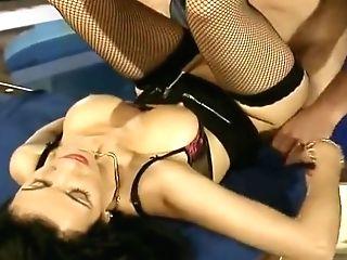 Supah Serie 15