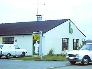 Auto-stoppeuses En Chaleur-78.mp4