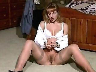 Danielle Mannaken