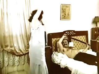 Kazim Kartal - Horoz Gibi Sikici Kazim