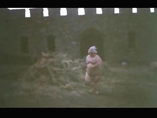 Trailer - Ultra Skin (1980)