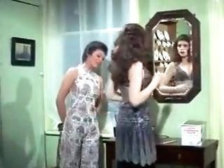 Secrets Of A Door-to-door Salesman 1973.