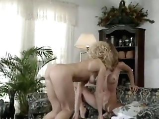Best Unexperienced Jizz Flows, Threeways Porno Flick