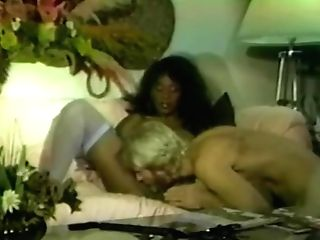 Pornography Legends Mauvais Denoir Vol 1 Scene Two