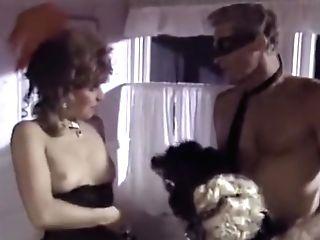 Saddle Tramp [1988]