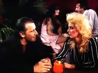 Российские порнофильмы классический секс 102