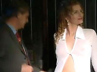 Gwiazda Porno Porno