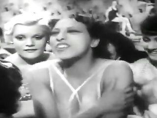 Amazing Homemade Kink Intercourse Movie