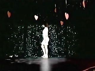 1985 - Milky Sundress