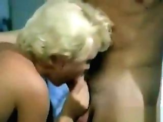 Best Fuck-a-thon Vid Oral Newest Display