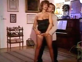 Simona Valli (scommessa Fatale)