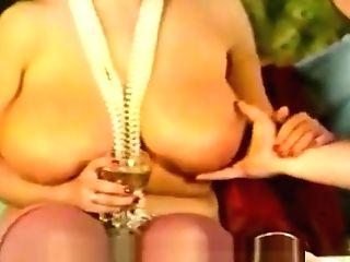 Donna Murrey - Brit Antique Porno
