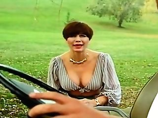 Exotic Japanese Whore In Best Cum Shot, Big Tits Jav Flick
