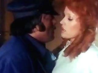 Fiona 1977