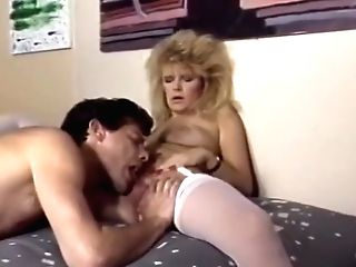 Fabulous Adult Movie Stars Michael Knight And Lynn Lemay In Exotic Big Tits, Money-shots Hookup Movie
