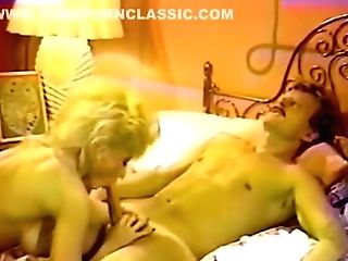 Blonde Fuckbox Gobbled And Diddled