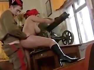 Porno From Ussr