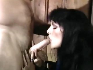 Excellent Pornography Vid Cooch Eating Fantastic Only For You