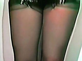 Sally Roberts Restrain Bondage