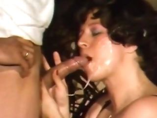 Magnificent Just Magnificent How She Lovingly Caresses That Knob To A Creamy Finish