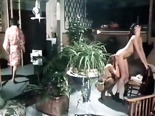 Incredible Homemade Antique, Compilation Porno Scene