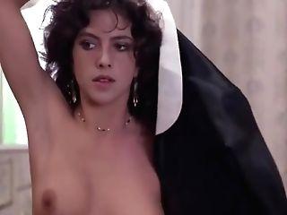 Clio Goldsmith (1981) Lengthy Version
