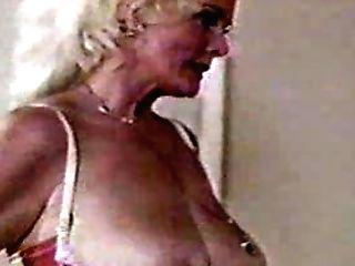 Helga Sven Five