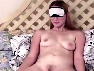 Retro Inexperienced Cockriding Before Sucking