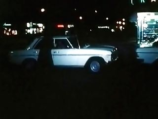 Cab Women (1980)