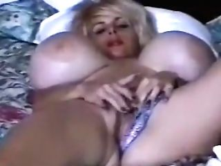 Crazy Homemade Solo Female, Big Tits Xxx Clip