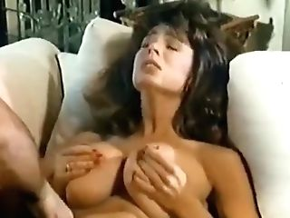 Christy Canyon (antique)