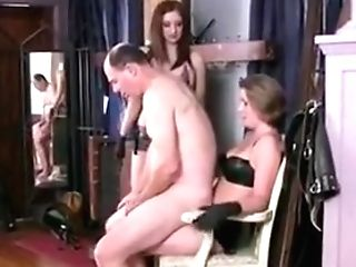 Exotic Unexperienced Antique, Three Ways Xxx Movie