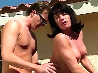 Crazy Adult Movie Star Beatrice Valle In Horny Facial Cumshot, Jizz Shots Adult Flick