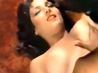 Antique Retro Big Pecker Natural Tits Popshot Oral Pleasure Clips