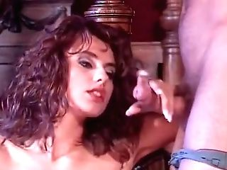 Hairy Cooter Andrea Valente Antique Rectal Fuck