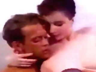 Oldie But Goldie - Katy And Rocco Ass-fuck