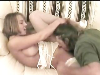True First-timer Xxx Hit Parade - Scene 1