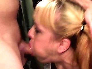 Xxxjox Cytherea Student Gets Very Hot