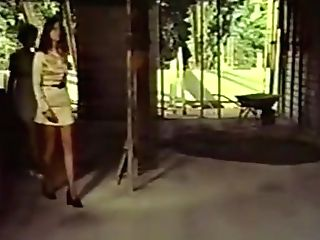 Disastrous Tryouts For Fucking Hot Teenager Damsels (antique)