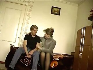 Fabulous Adult Scene Cougar Attempt To Observe For Uncircumcised
