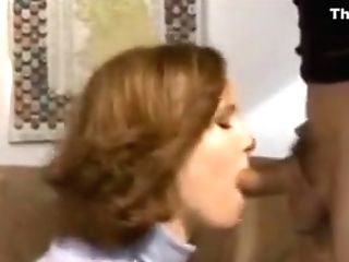 Incredible Retro, Blonde Xxx Vid